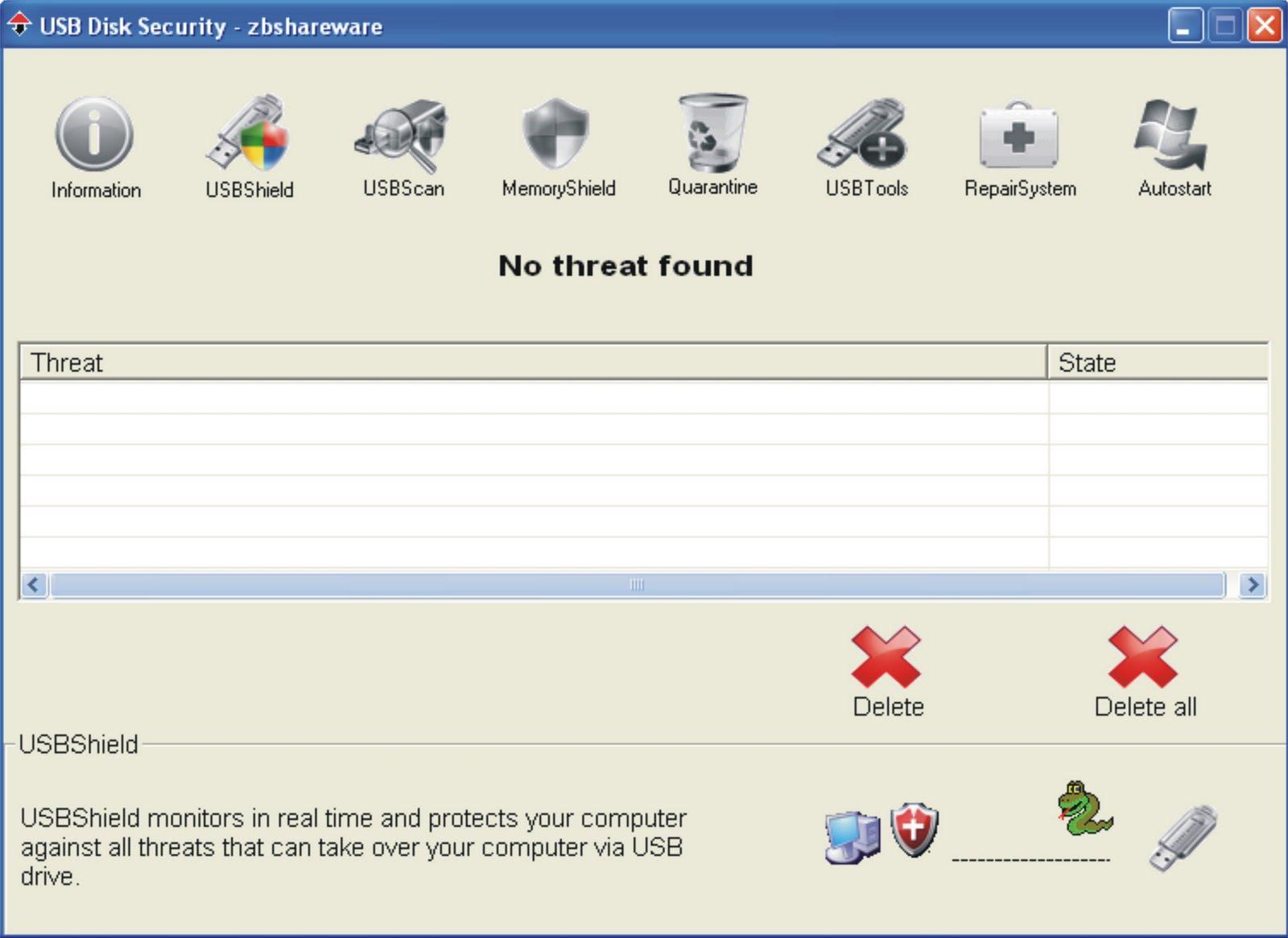 Kaspersky Anti-Virus 7.0.1.321 Final + Рабочие ключи!!! k Скачать.